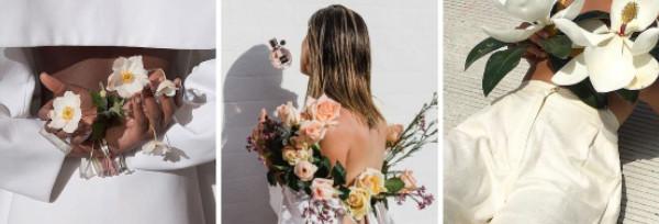 Briza de vară: cele mai fresh parfumuri pentru femei