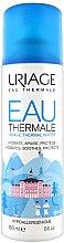 Parfumuri și produse cosmetice Apă termală - Uriage Eau Thermale DUriage Collector's Edition