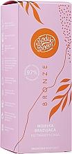 Parfumuri și produse cosmetice Spray natural de bronzare pentru față și corp - Body Boom Bronzing Body Mist