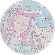 Parfumuri și produse cosmetice Sare de baie - Oh!Tomi Dreams Sunshine Bath Salts