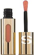 Parfumuri și produse cosmetice Luciu de buze - Sisley Phyto Lip Delight Beauty Lip Care