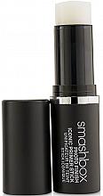 Parfumuri și produse cosmetice Stick-primer pentru față - Smashbox Photo Finish Iconic Primer Stick