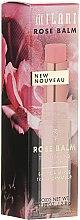 Parfumuri și produse cosmetice Balsam de buze - Milani Rose Transforming Lip Balm