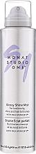 Parfumuri și produse cosmetice Mist pentru strălucirea părului - Monat Studio One Glossy Shine Mist