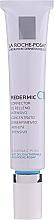 Parfumuri și produse cosmetice Concentrat pentru față - La Roche-Posay Redermic C10 Anti-Wrinkle Firming