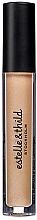 Parfumuri și produse cosmetice Luciu de buze - Estelle & Thild BioMineral Lip Gloss