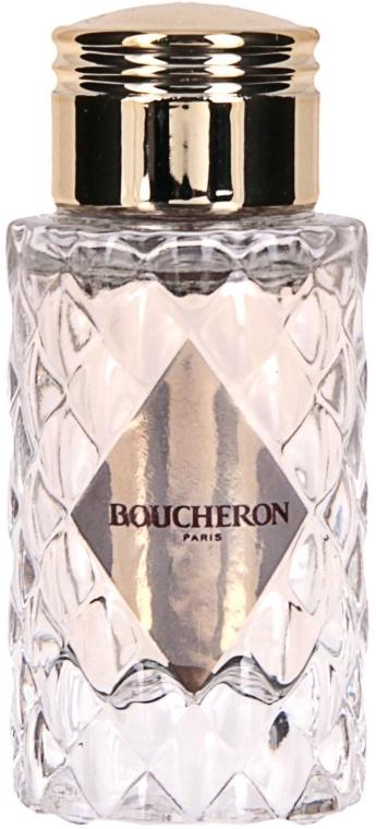 Boucheron Place Vendome - Apă de parfum (mini) — Imagine N2