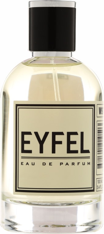 Eyfel Perfume U-1 - Apă de parfum
