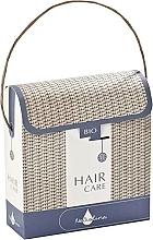 Set - NeBiolina Hair Care Set (shm/500ml+cond/200ml) — Imagine N1
