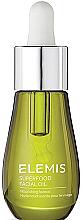 Parfumuri și produse cosmetice Ulei cu complex omega pentru față - Elemis Superfood Facial Oil