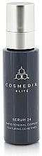 Parfumuri și produse cosmetice Ser de reînnoire rapidă cu LG retinex (24%) - Cosmedix Serum 24 Rapid Renewal Complex Featuring LG-Retinex