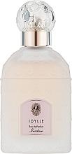 Parfumuri și produse cosmetice Guerlain Idylle Eau de parfum - Apă de parfum