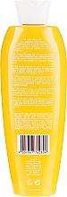 """Gel de duș """"Citrice"""" - Juvena Body Care Vitalizing Citrus Shower Gel — Imagine N2"""