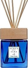 Parfumuri și produse cosmetice Acqua Dell Elba Notte d'Estate - Аромадиффузор для дома