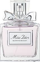 Parfumuri și produse cosmetice Christian Dior Miss Dior Blooming Bouquet - Apă de toaletă