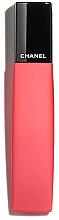 Parfumuri și produse cosmetice AA Vegan Mask - Mască de față