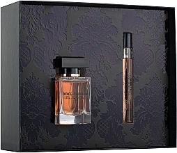 Dolce & Gabbana The Only One - Set (edp/50ml + edp/10ml) — Imagine N3