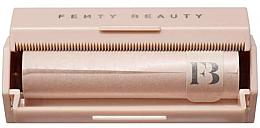 Parfumuri și produse cosmetice Șervețele mate pentru față - Fenty Beauty by Rihanna Blotting Paper