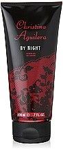 Parfumuri și produse cosmetice Christina Aguillera by Night - Gel de duș