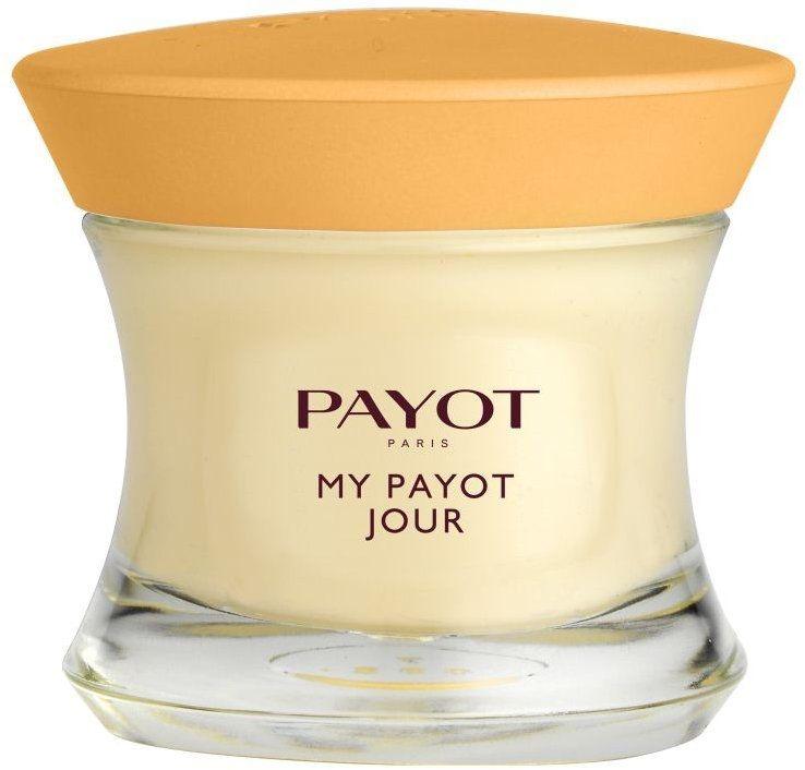 Cremă de zi - Payot My Payot Jour