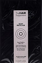 Parfumuri și produse cosmetice Ser pentru protejarea scalpului - Alfaparf The Hair Supporters Scalp Protector