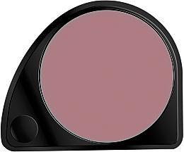 "Parfumuri și produse cosmetice Ruj cremos pentru buze ""Intensitate"" - Vipera Magnetic Play Zone Hamster Durable Color Lipstick"