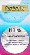 Parfumuri și produse cosmetice Peeling pentru corp - Perfecta Botanical Synergy