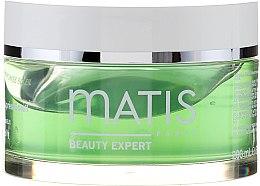 Parfumuri și produse cosmetice PREȚ REDUS! Gel de corp - Matis Reponse Soleil After Sun*
