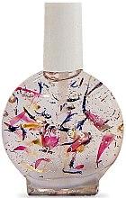 Духи, Парфюмерия, косметика Ulei pentru unghii și cuticule - Kabos Nail Oil Bouquet Of Flowers