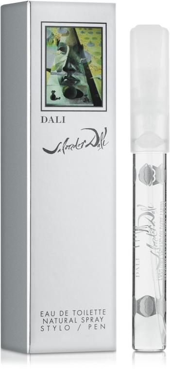 Salvador Dali Dali - Apă de toaletă (mini) (pen)