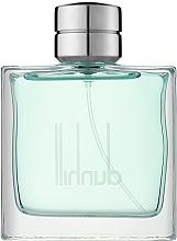 Parfumuri și produse cosmetice Alfred Dunhill Dunhill Fresh - Apă de toaletă