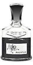 Parfumuri și produse cosmetice Creed Aventus - Apă de parfum (tester fără capac)