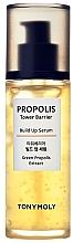 Parfumuri și produse cosmetice Ser regenerantă cu extract de propolis - Tony Moly Propolis Tower Barrier Build Up Serum