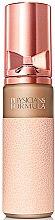 Parfumuri și produse cosmetice Fond de ten - Physicians Formula Nude Wear Touch of Glow Foundation