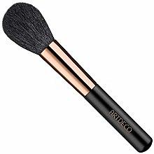 Parfumuri și produse cosmetice Pensulă pentru pudră - Artdeco Powder Brush Premium Quality II