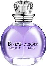 Parfumuri și produse cosmetice Bi-Es Aurore - Apă de parfum (mini)
