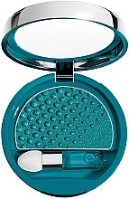 Parfumuri și produse cosmetice Fard de pleoape - Collistar Ombretto Effetto Seta Ti Amo 500 Eye Shadow