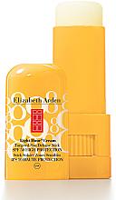 Parfumuri și produse cosmetice Cremă-stick de protecție pentru piele - Elizabeth Arden Eight Hour Sun Defence Stick