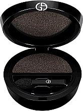 Parfumuri și produse cosmetice Fard de pleoape - Giorgio Armani Eyes to Kill Solo Eyeshadow