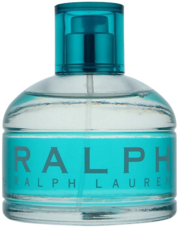 Ralph Lauren Ralph - Apă de toaletă (tester cu capac)