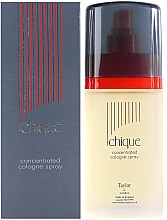 Parfumuri și produse cosmetice Taylor of London Chique Concentrated Cologne Spray - Apă de colonie-spray
