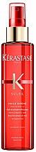 Parfumuri și produse cosmetice Spray de păr - Kerastase Soleil Huile Spray