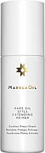 Parfumuri și produse cosmetice Primer pentru păr - Paul Mitchell Marula Oil Rare Oil Extended Primer