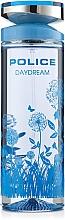 Parfumuri și produse cosmetice Police Daydream - Apa de toaletă