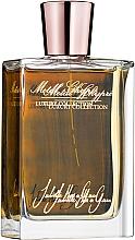 Parfumuri și produse cosmetice Juliette Has A Gun Oil Fiction - Apă de parfum