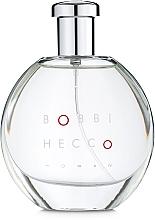 Parfumuri și produse cosmetice Vittorio Bellucci Bobbi Hecco - Apa parfumată