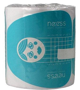 Шаблоны для наращивания ногтей - Neess — фото N1