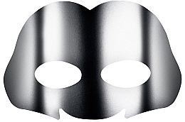 Антивозрастная лифтинговая маска от морщин на лбу и области вокруг глаз - Diego Dalla Palma Oh My Lift Fresh Look Mask Eye Contour & Forehead — фото N2