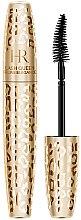 Parfumuri și produse cosmetice Rimel - Helena Rubinstein Lash Queen Feline Elegance Mascara
