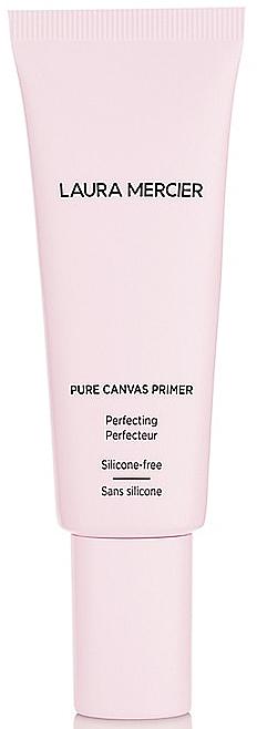 Primer pentru față - Laura Mercier Pure Canvas Primer Perfecting — Imagine N1
